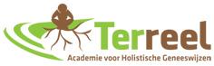 Terreel - Academie voor Holistische Geneeswijzen