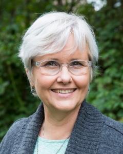 Mieke van Kooten, Klassiek Homeopaat