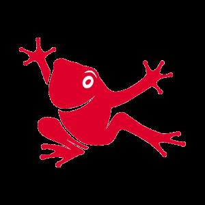 kikker-transp